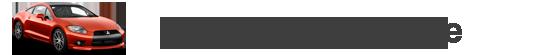Mitsubishi Eclipse Клуб - Форум Митсубиси Эклипс